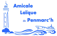 logo amicale laique mini
